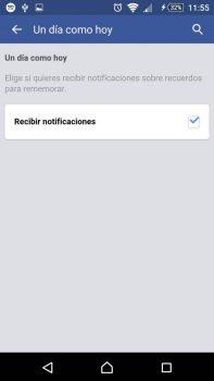 un-dia-como-hoy-facebook