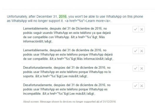 whatsapp-compatibilidad-android-2.1