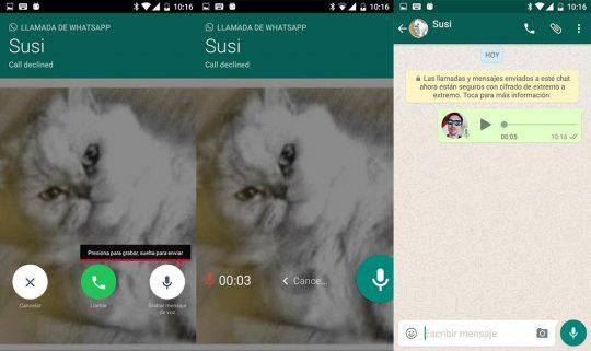 buzon-voz-whatsapp