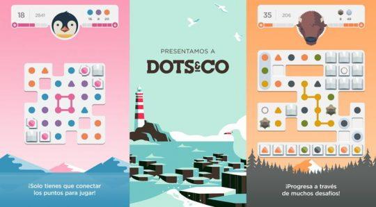 dots-co
