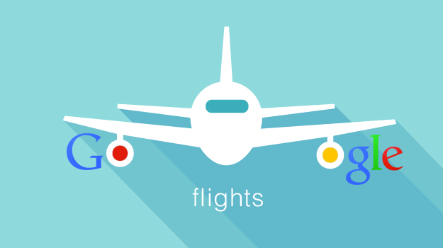 google flights google destinations