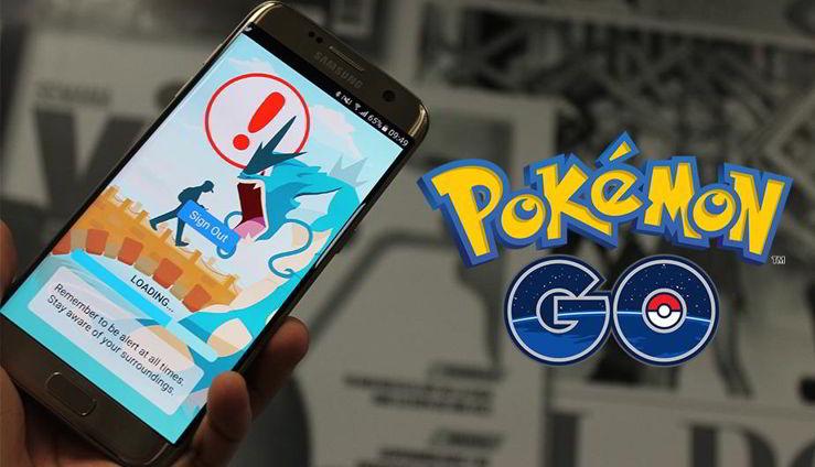 Pokemon GO estrenará cinco novedades muy pronto