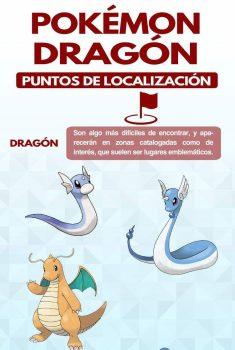 pokemon-go-tipo-dragon
