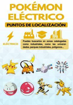 pokemon-go-tipo-electrico