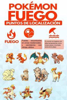 pokemon-go-tipo-fuego