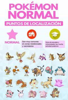 pokemon-go-tipo-normal