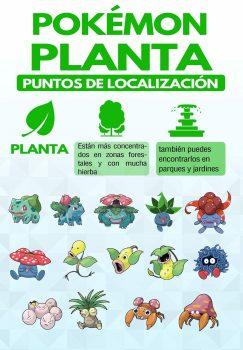 pokemon-go-tipo-planta