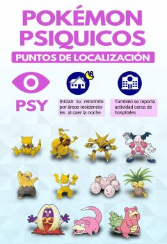 pokemon-go-tipo-psiquicos