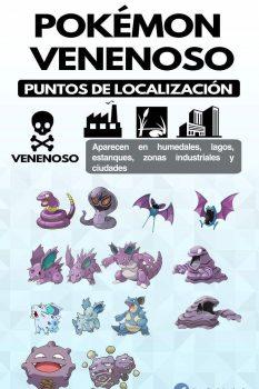 pokemon-go-tipo-venenoso