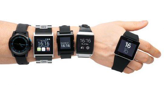son-necesarios-smartwatches