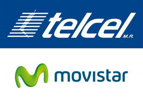 telcel-movistar