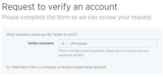 verificar-twitter-1