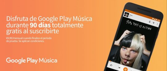 chromecast-play-music