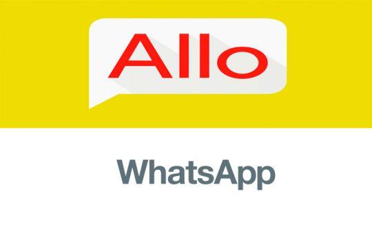 google-allo-whatsapp