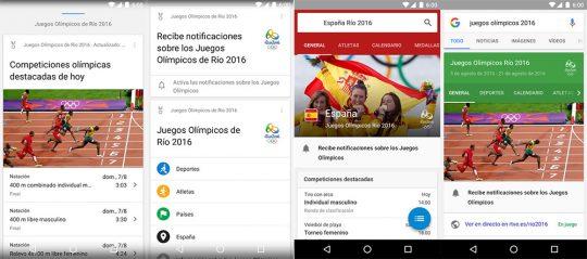 google-rio-2016