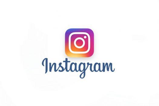 GBInstagram: el MOD que necesitabamos para Instagram