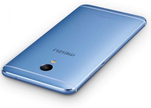 meizu-m3e-azul