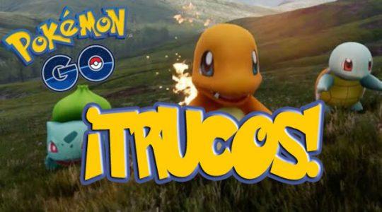 pokemon-go-trucos