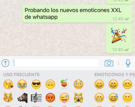 whatsapp-emojis-xxl