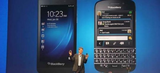 blackberry-smartphones-1