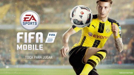 fifa-mobile-2017