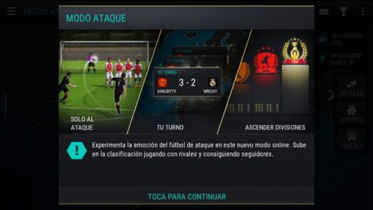 fifa17-android