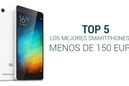 los-mejores-smartphones-150-euros