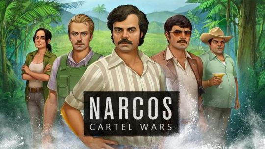 narcos-cartel-war-android