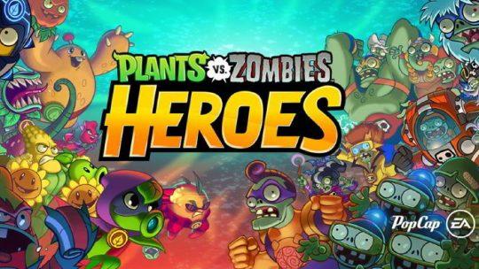 plantas-vs-zombies-heroes