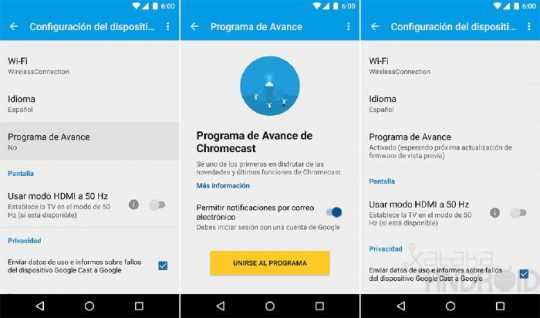 programa-avance-android