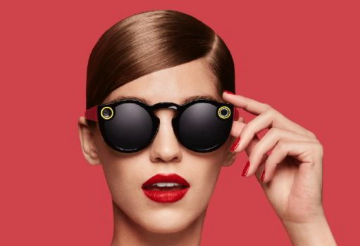 snapchat-gafas-spectacles