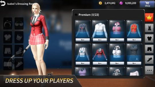 ultimate-tennis-1