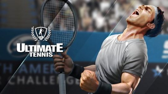 ultimate-tennis-android