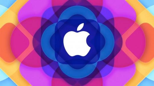 apple-keynote