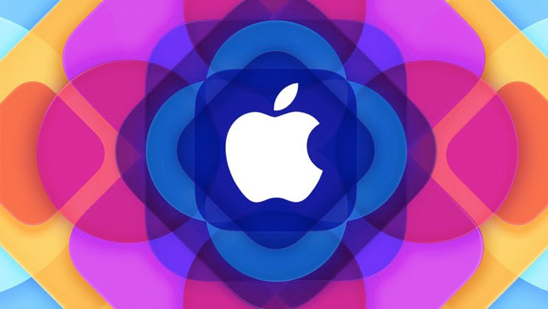 Los 8 mejores memes sobre el último evento de Apple ?