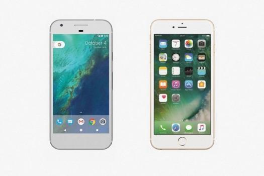 apple-iphone-7-vs-google-pixel