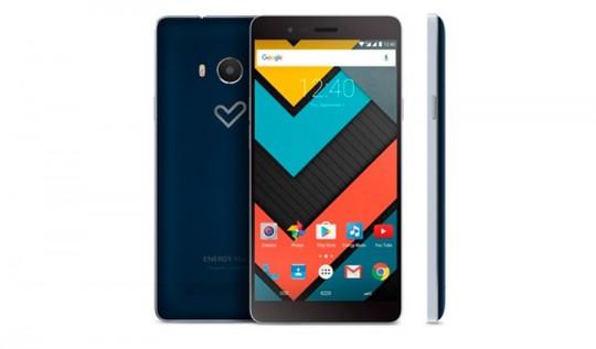 energy-phone-max-2-1
