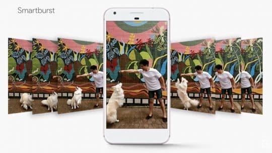 google-pixel-smartburst