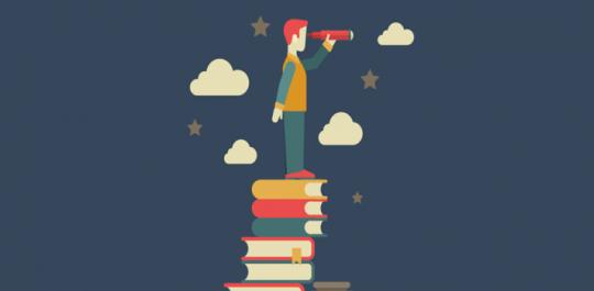 mejores-aplicaciones-leer-libros-android