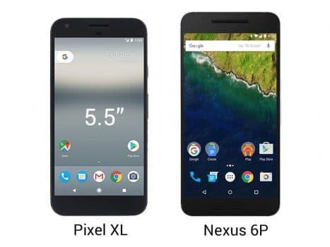 pixel-xl-vs-nexus-6p