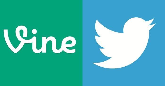 #THEEND: Twitter le ha puesto fin a Vine ¿Quien la extrañará?