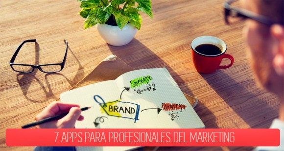 7-apps-marketing-profesionales