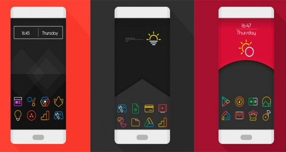 twopixel-icon-pack