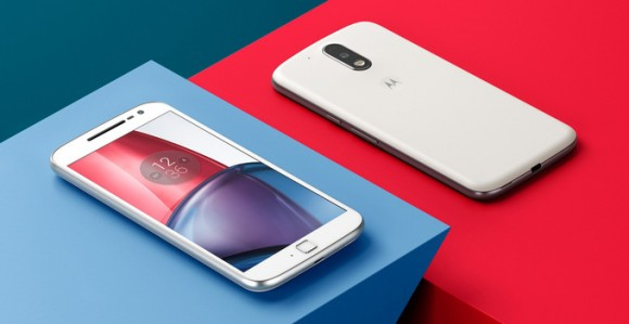 Huawei P9 Lite vs Moto G4 Plus ¿cuál es el mejor gama media?