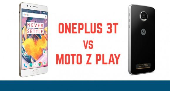 oneplus-3t-moto-z-play