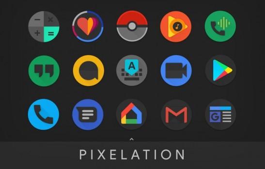 pixelation-icon-pack-apk
