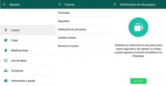 verificacion-dos-pasos-whatsapp-1