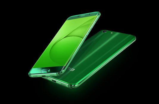 Elephone S7: ¿La época de los clones chinos no ha terminado?
