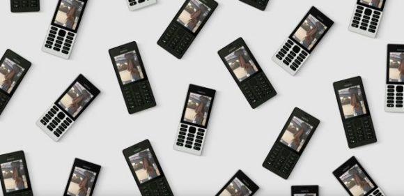 Nokia 150 ¿Dónde ha quedado Android en su primer móvil?