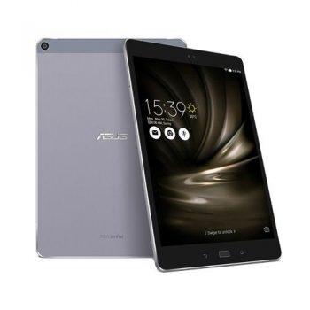 ASUS hace de las suyas con la ZenPad 3S 10 LTE